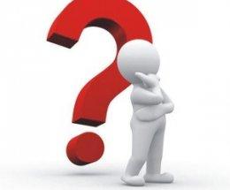 4 поширених питання про турбіни
