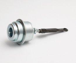 Актуатор турбины - важная деталь системы турбонаддува