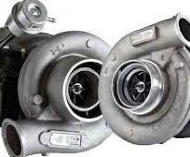 Полезные рекомендации разработчиков турбин