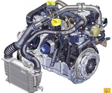 Как проверить турбину на дизельном двигателе