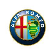 Аlfa Romeo