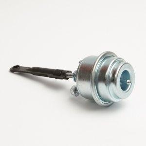 Актуатор, вакуум Volkswagen, Skoda, Audi, Seat 2811