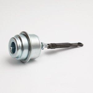 Актуатор турбины (вакуум) Fiat, Citroen, Opel, A2834