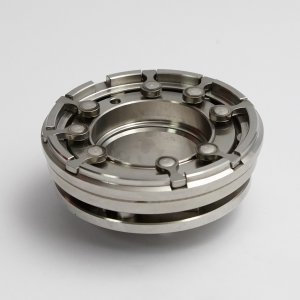 Геометрия турбины Mercedes, Skoda, Opel, Volkswagen, BMW, Land Rover 2816