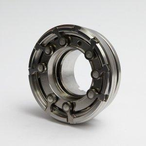 Изменяемая геометрия турбины  Mercedes, Skoda, Volkswagen, Audi  2819