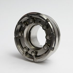 Геометрия турбины Mercedes, Skoda, Volkswagen, Audi 2819