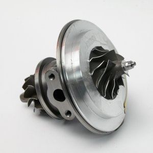 Картридж турбины на VW, Audi, Skoda 1284