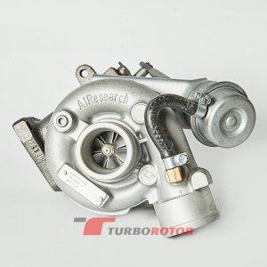Реставрированная турбина Volkswagen T4 1.9
