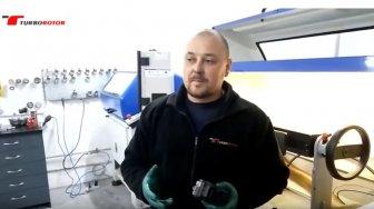 Актуатор турбины: разновидности, регулировка, установка
